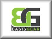 Basic Gear