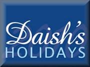 Daishs Holidays