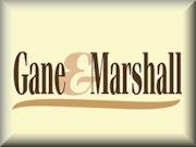 Gane and Marshall