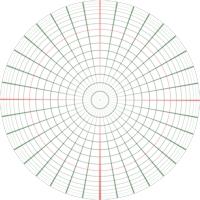 Mirror Ball Grid