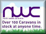 North Wales Caravans