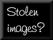 Stolen Images
