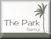 The Park Sumi