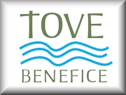 The Tove Benefice, Towcester