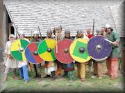 Vikings 2009