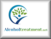 Alcohol Addiction Is Personalized Treatment