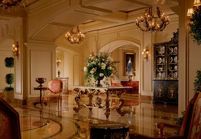 Hda Interior Design Sarasota Tampa Naples Palm