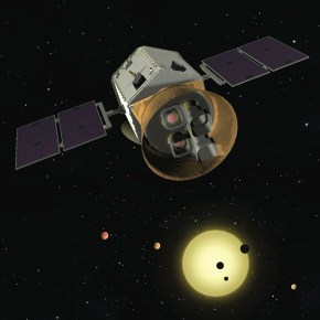 TESS_satellite (1)