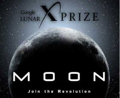 google-lunar-x-prize[1]