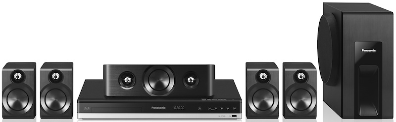Image Result Foronic Smart Network D Blu Ray Disc Home Theater
