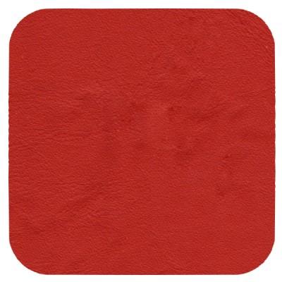 red matt