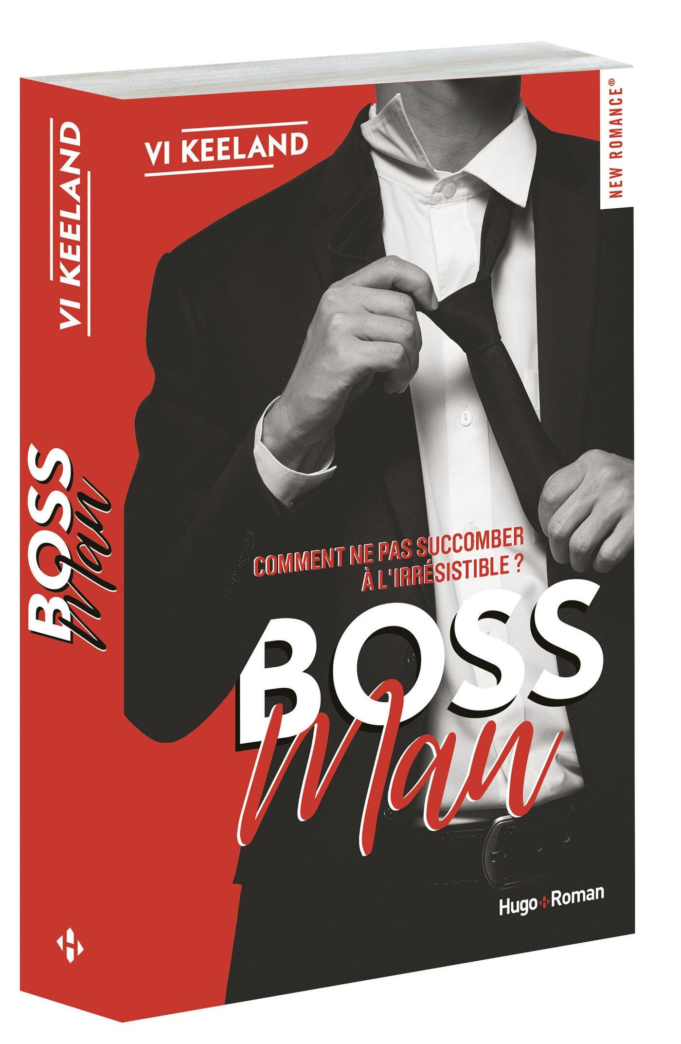 """Résultat de recherche d'images pour """"bossman vi keeland hugo roman"""""""