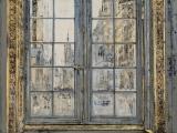 "<h5>The Fifth Ave</h5><p>Oil on Canvas. 38"" x 51"" (97 x 130cm)</p>"