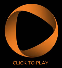 Click to play - Onlive