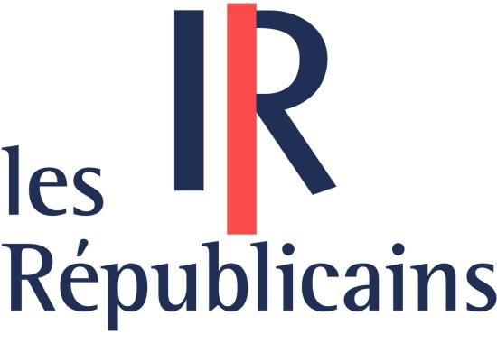 Les Républicains s'accaparent-ils les symboles de la République ? / Photo wikipedia.fr CC-BY