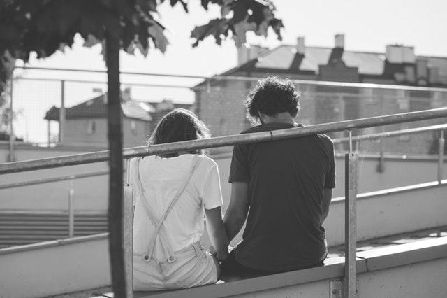 hugo ribas quando o amor fica dificil