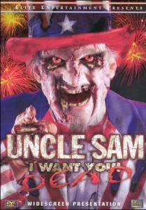 uncle-sam