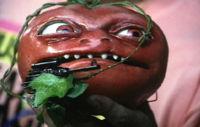 tomate psicotico