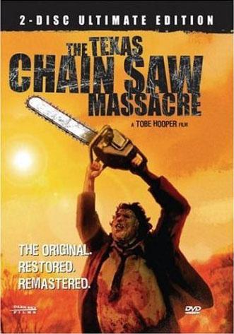 chainsawmassacre19742disc