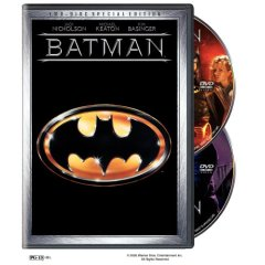 BATMAN EDICION ESPECIAL
