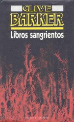 libros_sangrientos