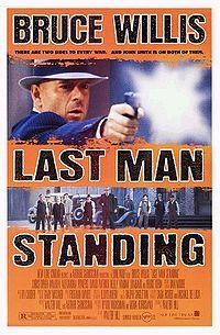 200px-last_man_standing_ver2