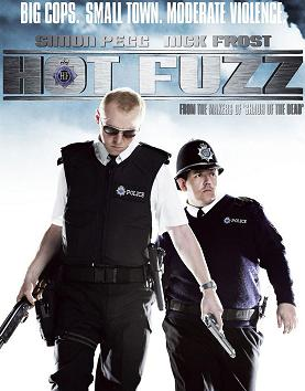 hot_fuzz_poster_one_sheet_s