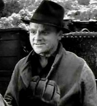 200px-james_cagney_in_white_heat_trailer_crop
