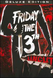 friday13thdeluxe