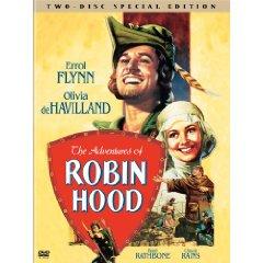 robin-hood1
