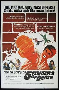 200px-5_fingers_of_death