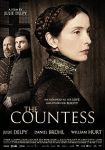 200px-countess_poster