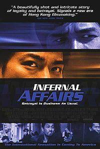 200px-Infernal_affairs