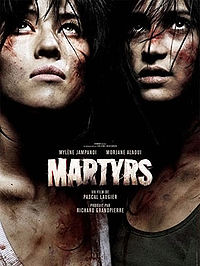 200px-Martyrs_tp01