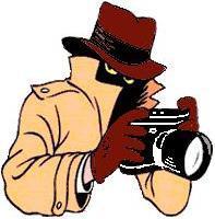 detectives-privados