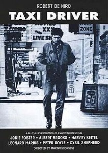 225px-Taxi_Driver_poster