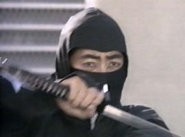 ninjapic01
