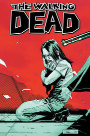 the-walking-dead-no.47