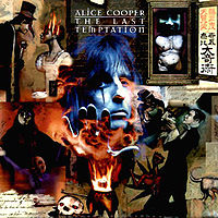 200px-Alice_Cooper_-_The_Last_Temptation