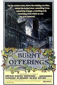200px-Burnt_offerings_movie_poster