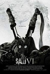200px-Saw_VI_Poster