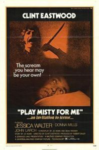 200px-Play_misty_for_me