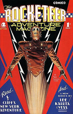 250px-Rocketeer_Adventure_Magazine_1
