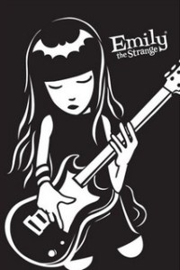 769444lgpp31162+emily-with-guitar-emily-the-strange-poster