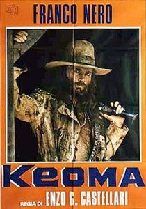 240px-Keoma