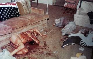 Sharon-Tate-murder-scene-1