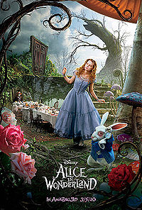 200px-Alice-In-Wonderland-Theatrical-Poster
