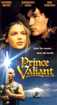 Prince_Valiant_1997