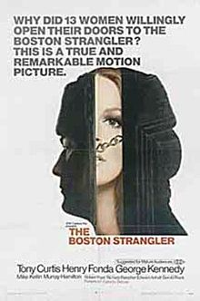220px-The_Boston_Strangler