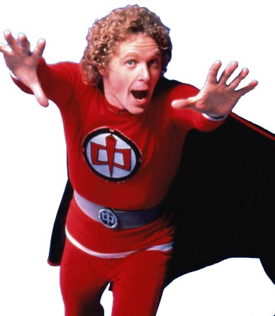 Greatest_American_Hero